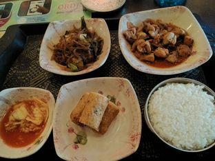 Foto review Mujigae oleh Athifa Rahmah 1