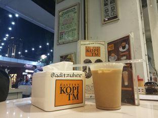 Foto 1 - Makanan di Eastern Kopi TM oleh Aditia Suherdi