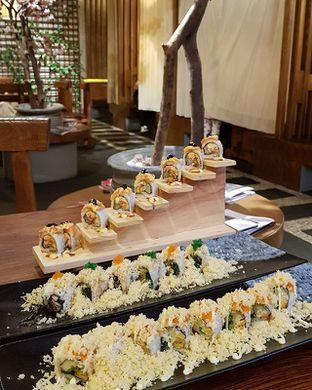 Foto 2 - Makanan di Seigo oleh Kezia Tiffany