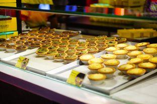 Foto 3 - Interior di Hokkaido Baked Cheese Tart oleh Nanakoot