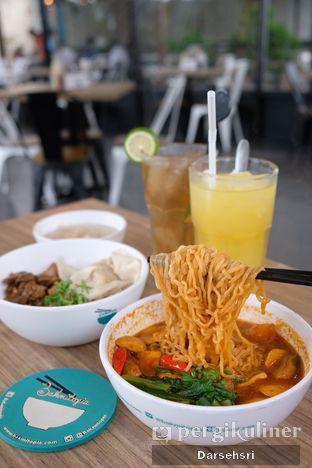 Foto 2 - Makanan di Bakmitopia oleh Darsehsri Handayani