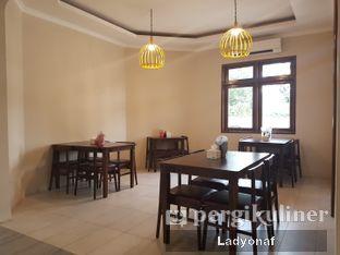 Foto 8 - Interior di Pondok Suryo Begor oleh Ladyonaf @placetogoandeat