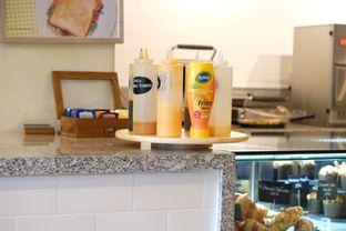 Foto 6 - Interior di Stillwater Coffee & Co oleh Pengembara Rasa