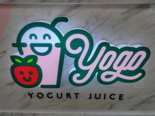 Foto review Yogo oleh Makan Terus 2