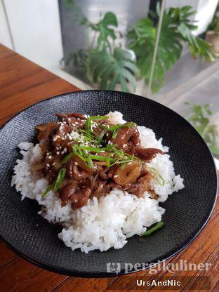 Foto 1 - Makanan di RUCI's Joint oleh UrsAndNic