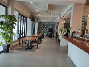 Foto 4 - Interior di Baks Coffee & Kitchen oleh Zylvia Monica