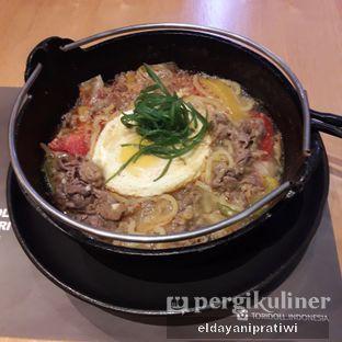 Foto 6 - Makanan di Toridoll Yakitori oleh eldayani pratiwi