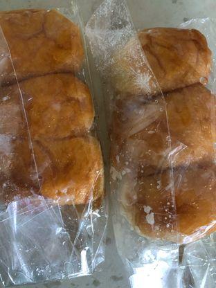 Foto - Makanan di Animo Bread Culture oleh Mitha Komala