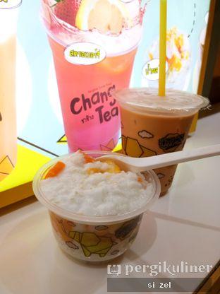 Foto - Makanan di Chang Tea oleh Zelda Lupsita