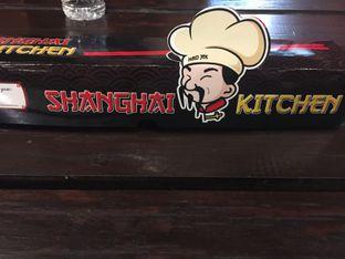 Foto 2 - Interior di Shanghai Kitchen oleh @yoliechan_lie