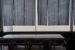Foto 38 - Interior di Birdman oleh yudistira ishak abrar