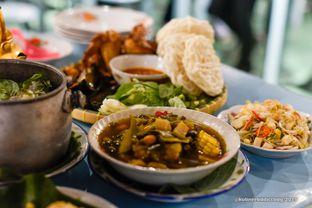 Foto 3 - Makanan di Warung Talaga oleh Kuliner Addict Bandung