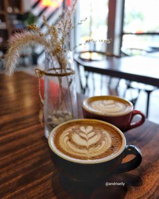 Foto 1 - Makanan di Stribe Kitchen & Coffee oleh ig: @andriselly