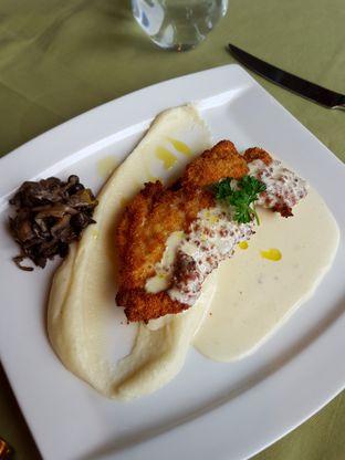 Foto 6 - Makanan di Gaia oleh Olivia @foodsid