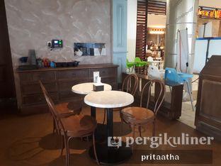 Foto 6 - Interior di Giggle Box oleh Prita Hayuning Dias