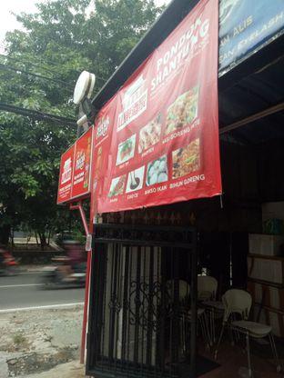 Foto review Pondok Shantung oleh Fuji Fufyu 1
