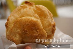 Foto 6 - Makanan di Beard Papa's oleh EATIMOLOGY Rafika & Alfin