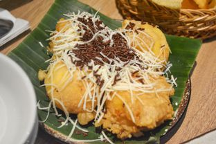 Foto 5 - Makanan di Taliwang Bali oleh IG: biteorbye (Nisa & Nadya)