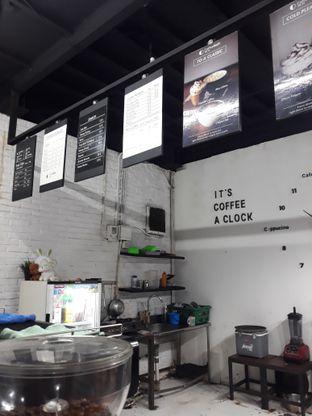 Foto review CoffeeBelt NS 25 oleh Mouthgasm.jkt  6
