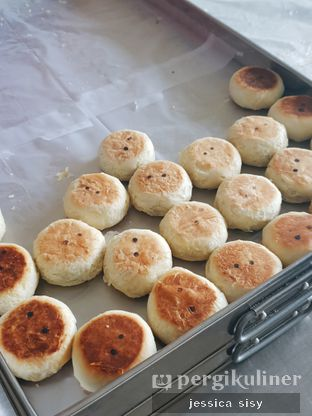 Foto 1 - Makanan di Pia Lie Tan oleh Jessica Sisy