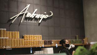 Foto 5 - Interior di Ambrogio Patisserie oleh Ana Farkhana