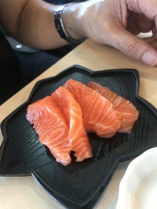 Foto 5 - Makanan di Haikara Sushi oleh WhatToEat
