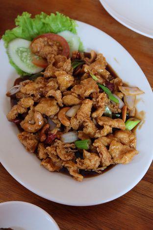 Foto 4 - Makanan di Oma Seafood oleh Wawa | IG : @foodwaw