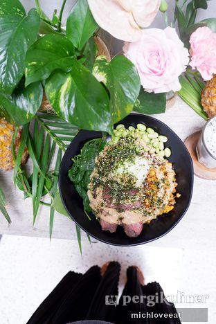 Foto 1 - Makanan di Fedwell oleh Mich Love Eat