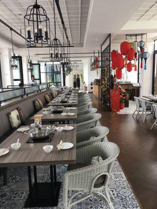 Foto 51 - Interior di Coca Suki Restaurant oleh Mariane  Felicia