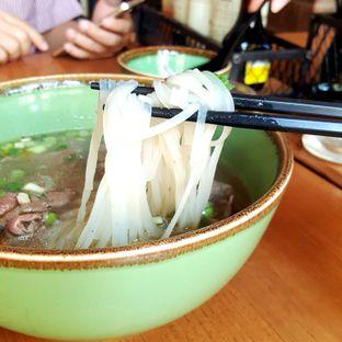 Foto 4 - Makanan di NamNam Noodle Bar oleh Naomi Suryabudhi