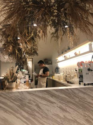 Foto 4 - Interior di C for Cupcakes & Coffee oleh Windy  Anastasia