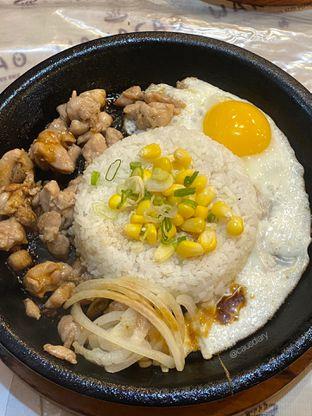 Foto - Makanan di Wakacao oleh Erica Aubade (@causdiary)