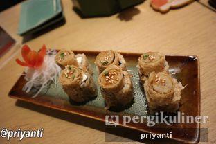 Foto review Sushi Groove oleh Priyanti  Sari 3