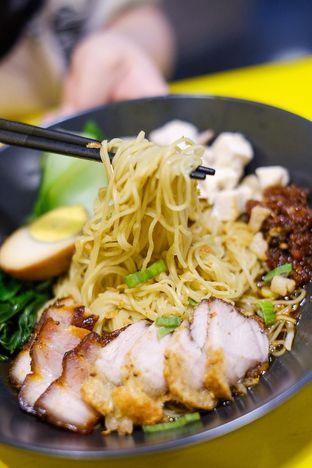 Foto 2 - Makanan di Sinar Djaya oleh Duolaparr