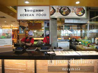 Foto 2 - Interior di Yoogane oleh Makan Mulu