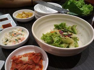 Foto 4 - Makanan di Koba oleh T Fuji Hardianti