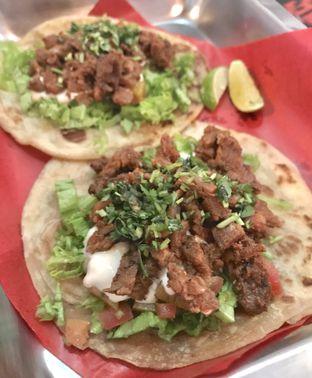 Foto - Makanan di Taco Local oleh Andrika Nadia