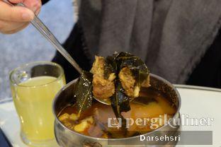 Foto 10 - Makanan di Kampoeng Bangka oleh Darsehsri Handayani
