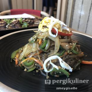 Foto review SGD The Old Tofu House oleh Hungry Mommy 2