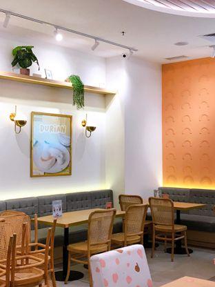 Foto 8 - Interior di The Pancake Co. by DORE oleh yudistira ishak abrar