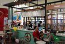 Foto Interior di Le Viet