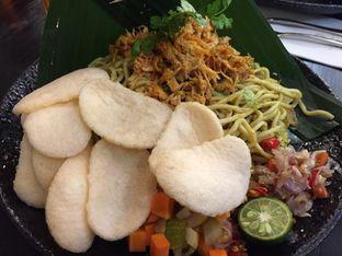 Foto 7 - Makanan di Putu Made oleh Yohanacandra (@kulinerkapandiet)