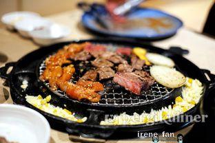 Foto 20 - Makanan di Koba oleh Irene Stefannie @_irenefanderland