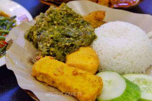 Foto 3 - Makanan di D' Penyetz oleh perutkarets