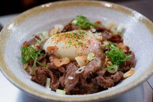 Foto 3 - Makanan di Yabai Izakaya oleh Deasy Lim