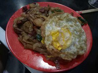 Foto 5 - Makanan di Bakmi Pulomas oleh Pinasthi K. Widhi
