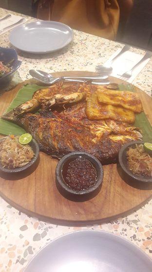 Foto 7 - Makanan di Putu Made oleh Dzuhrisyah Achadiah Yuniestiaty