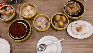 Foto 3 - Makanan di One Dimsum oleh Alvin Johanes