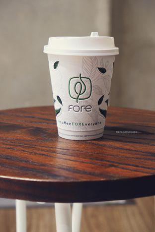 Foto - Makanan di Fore Coffee oleh Indra Mulia