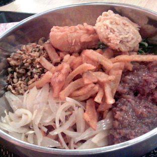 Foto 6 - Makanan di Mujigae oleh Dwi Izaldi
